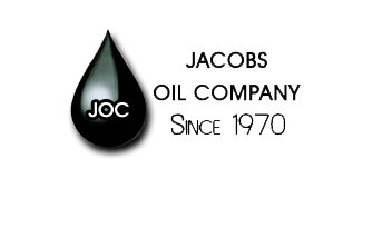 Jacobs Oil Company logo